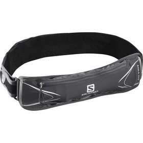 Salomon Agile 250 Set Belt, ebony
